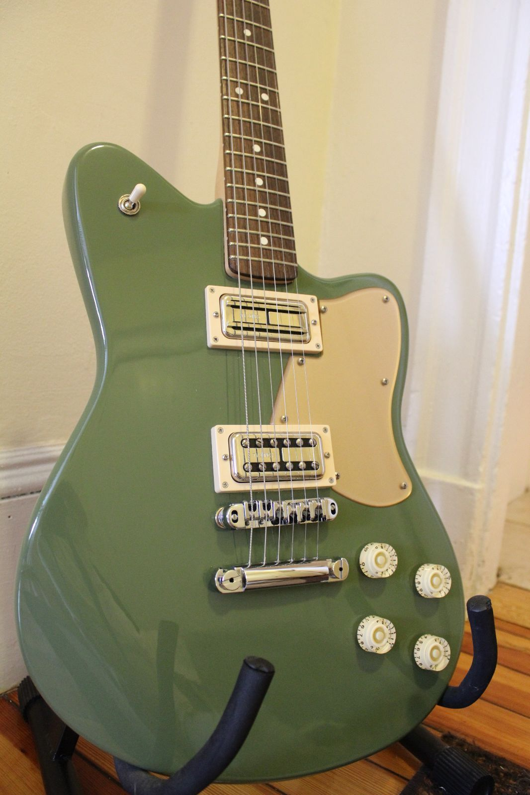Image result for fender toronado guitar fender pinterest image result for fender toronado sciox Choice Image