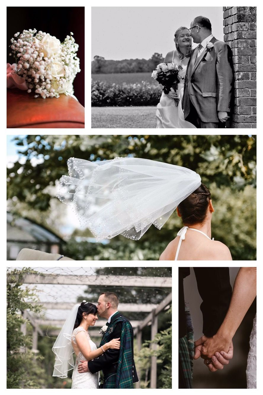Why Does Wedding Photography Cost So Much Looking For A Photographer You