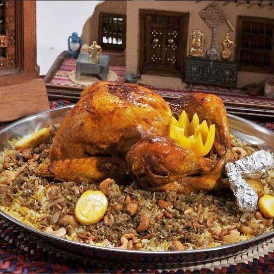 Malas Bo5mas Malas Bo5mas Instagram Photos And Videos Food Turkey Instagram Photo