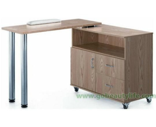 welcome to inquire and customize manicure table manicure salon equipment salon chairs for. Black Bedroom Furniture Sets. Home Design Ideas