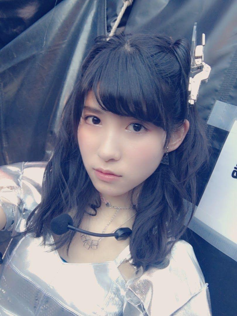 Megu Taniguchi  https://plus.google.com/u/0/105078910574942856246/posts/djNKTLXWHTS