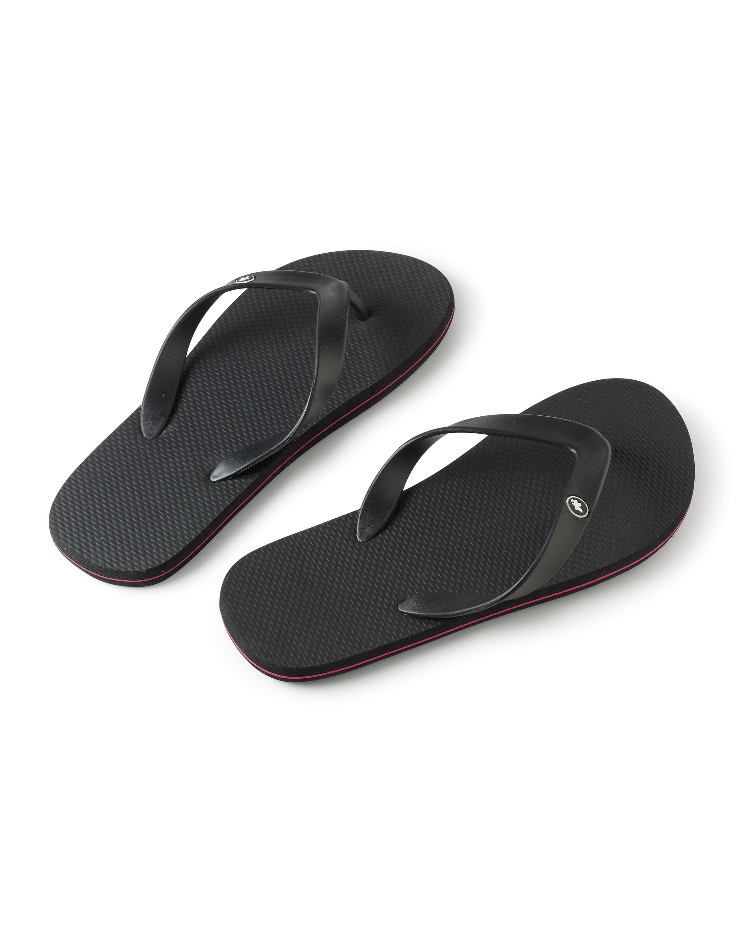 2e88403c Flip Flops | Popular flip-flops with thong in different colors and designs  Home; Flip Flop ASSOS. 1