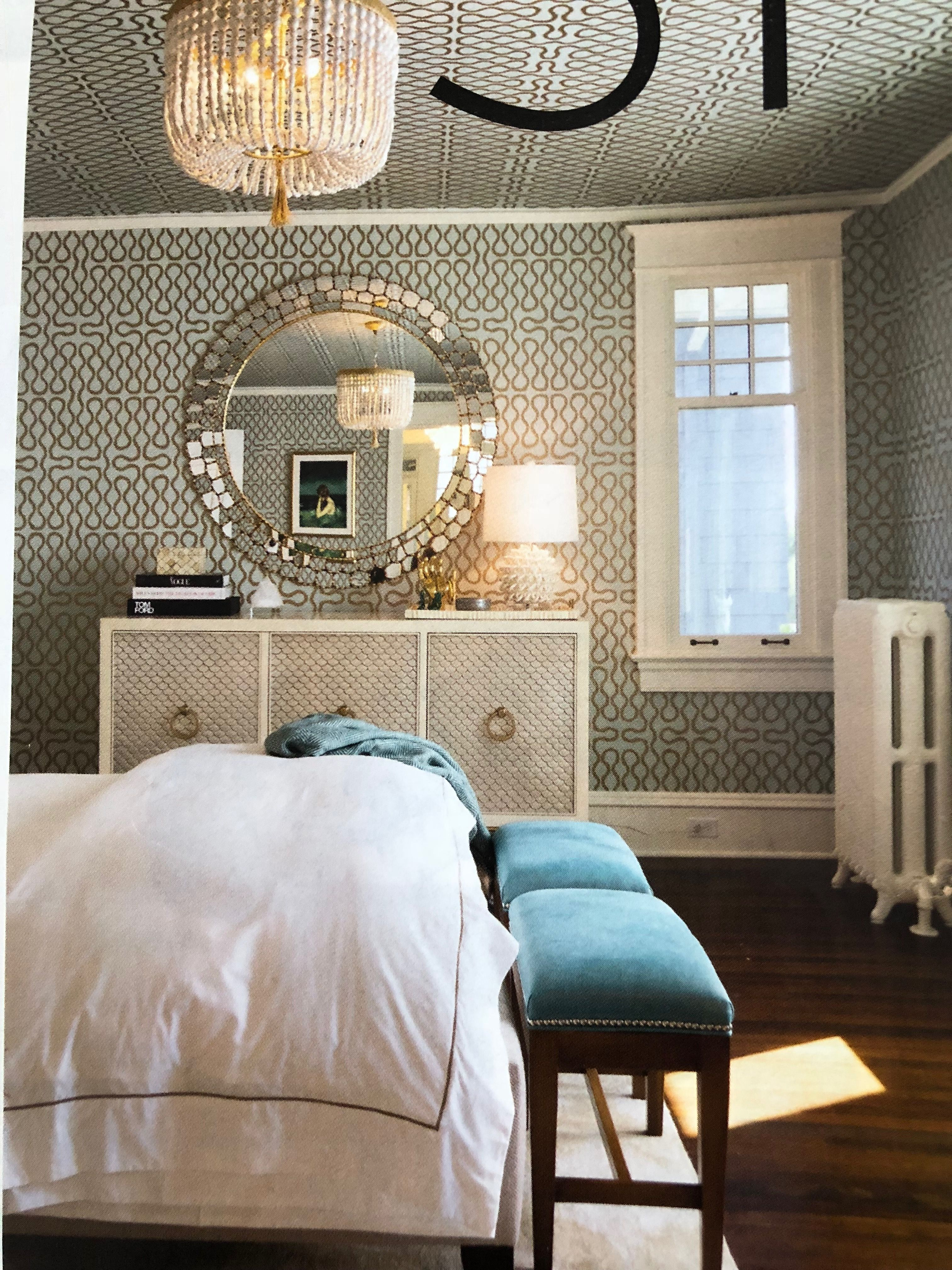 Pin By Christiane Fife On Home Decor Residential Design Home
