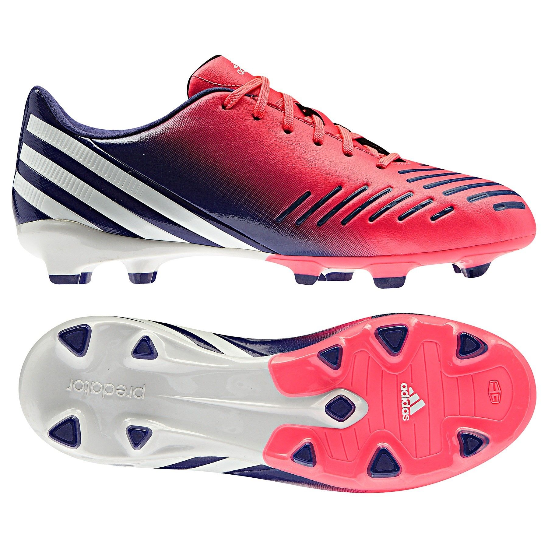 womens adidas soccer cleats - Google Search | my love....soccer ...