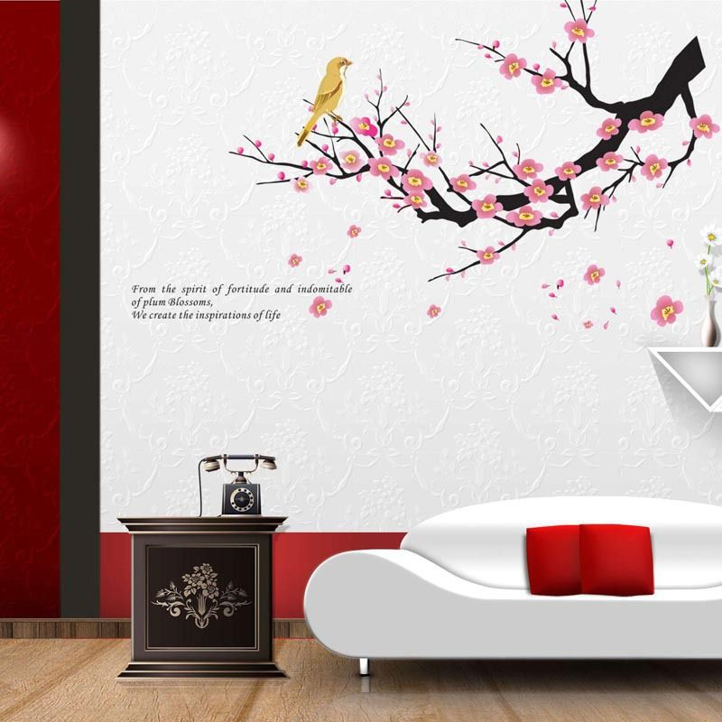 ==> [Free Shipping] Buy Best Luca Palazzi Wall stickers Butterfly Wall Decal Home Online with LOWEST Price | 32795753006