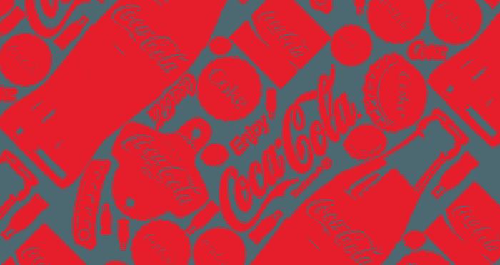 Coke Logos | NoodleNuke | Coca cola brands, Coca cola