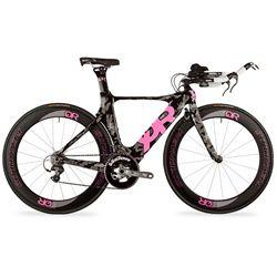 Women S Quintana Roo Tri Bike Triathlon Bike Bike Triathlon Gear