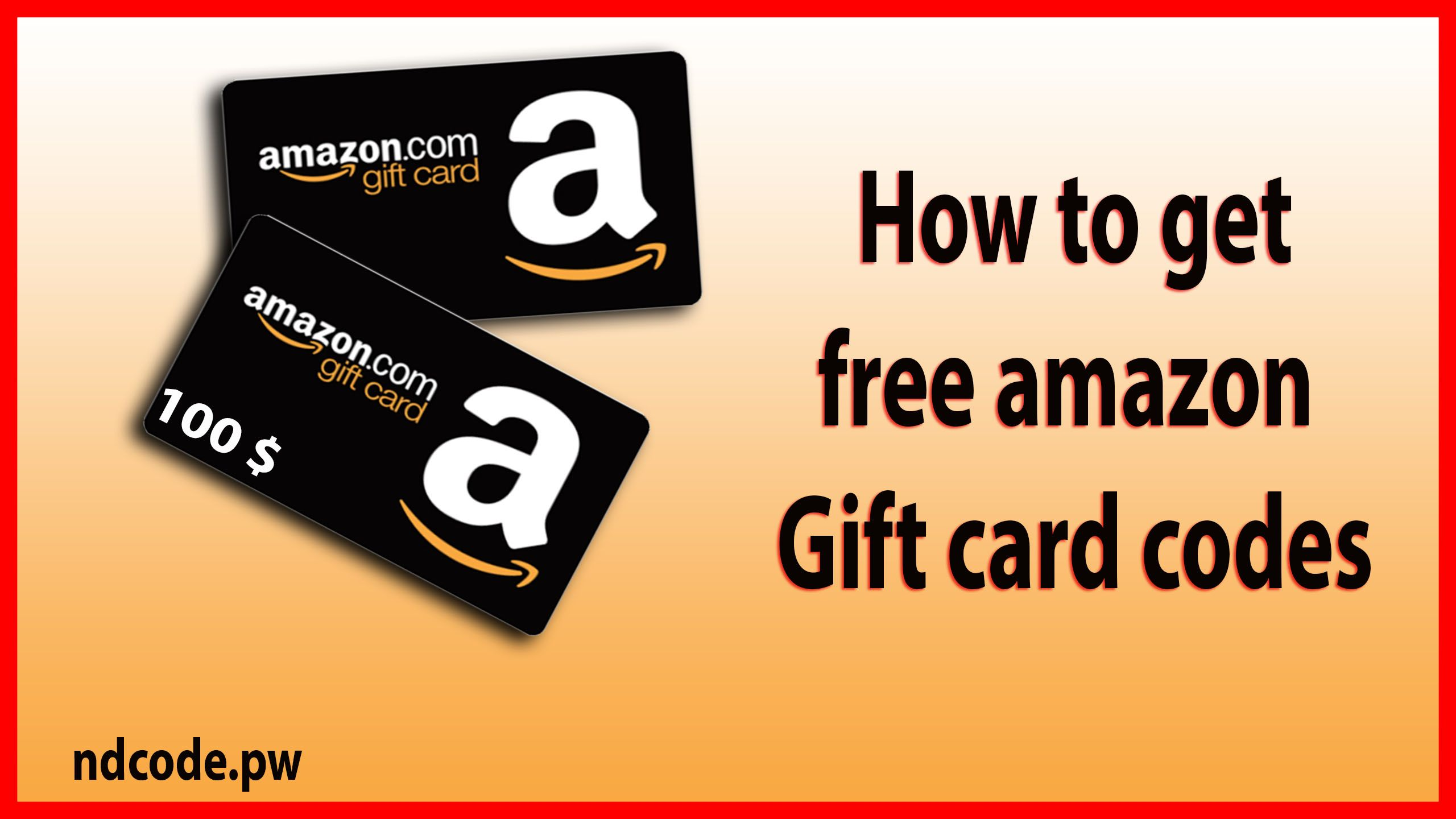 Free Amazon Gift Card Codes 2019 How To Get Free Amazone Gift Cards Amazone Shops Visit Http Amazon Gift Card Free Amazon Gift Cards Gift Card Specials