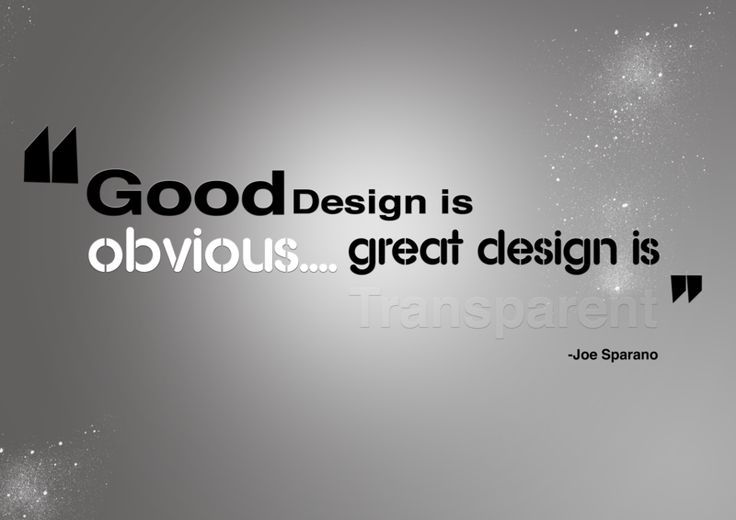 Whats right with this project Interior design quotes and Design