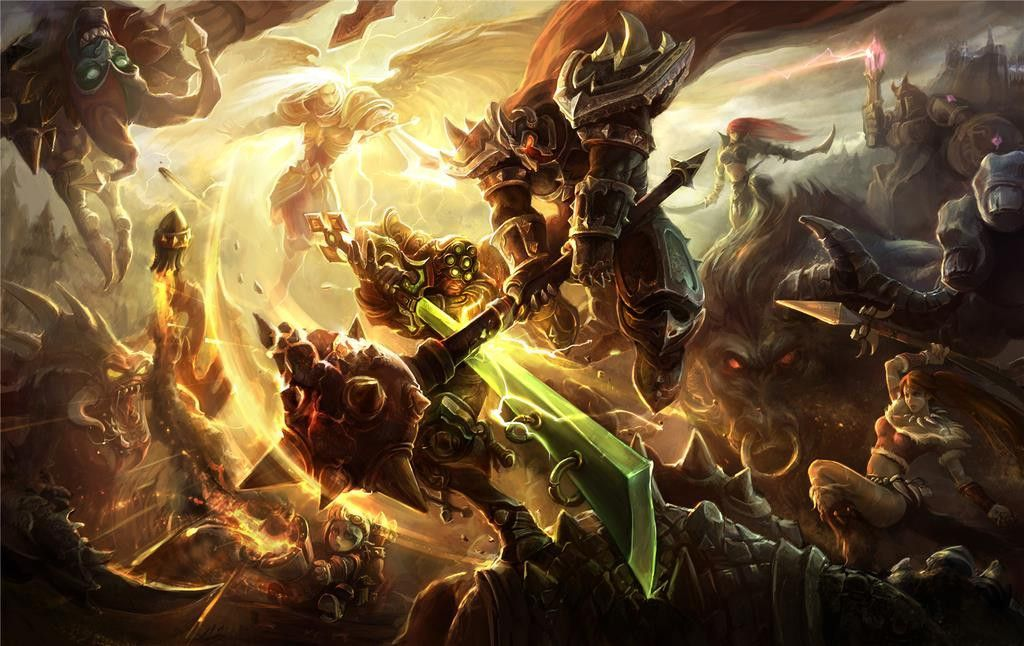 Mordekaiser master yi more poster league of legends pinterest mordekaiser master yi more poster voltagebd Images