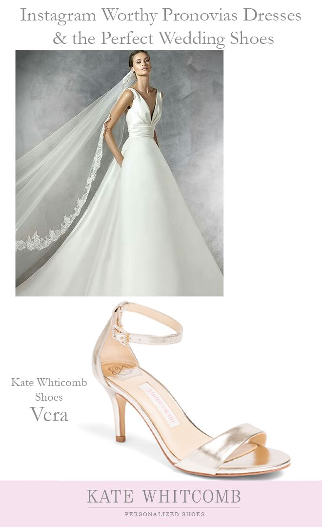 Pin By Lynsey Toon On Wedding Gold Bridal Shoes Wedding Shoes