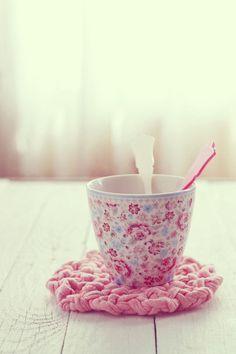 Cute Mugs Tumblr cute coffee mugs - google search | coffe mugs | pinterest | coffee