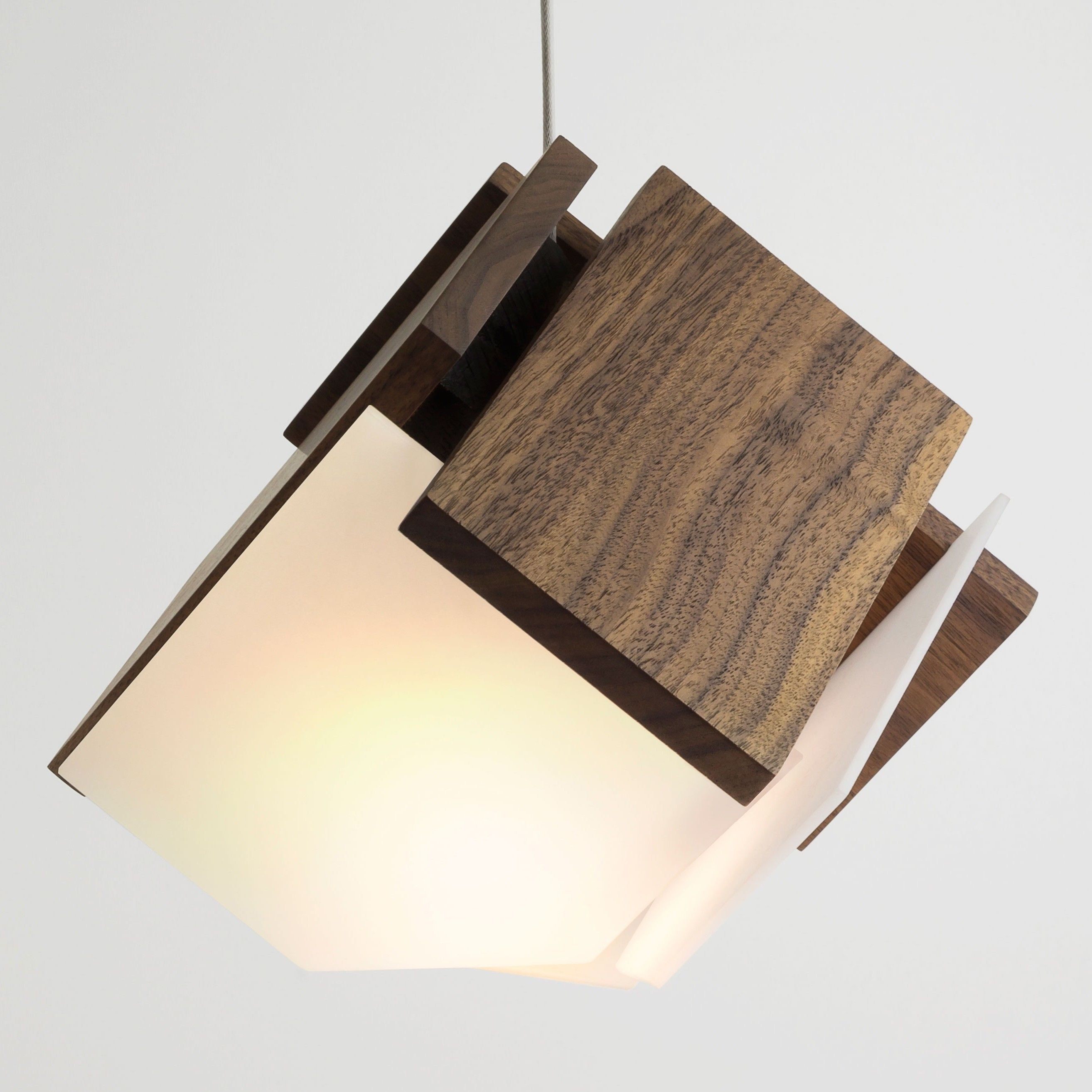 small size fixtures with table light gold white lamp shades decoration mica of shade crackle etched lamps art full brown sale design for replacement globes replacements pendant home red glass and