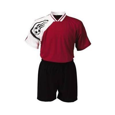 Soccer Uniform Soccer Uniforms Sports Uniforms Gym Men