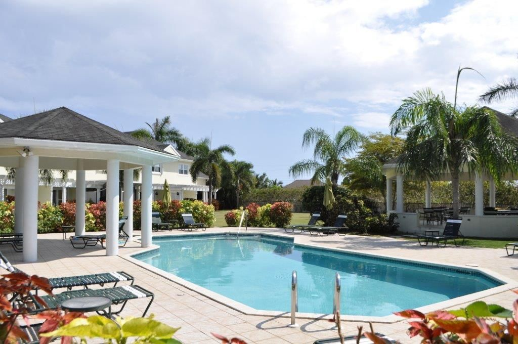 Williams² Cayman Islands Real Estate !!! REDUCED L