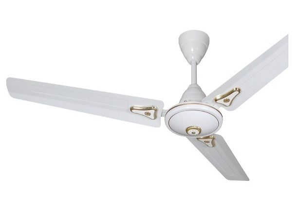 Baltra is one of the leading ceiling fan manufacturers in delhi baltra is one of the leading ceiling fan manufacturers in delhi india we are aloadofball Image collections