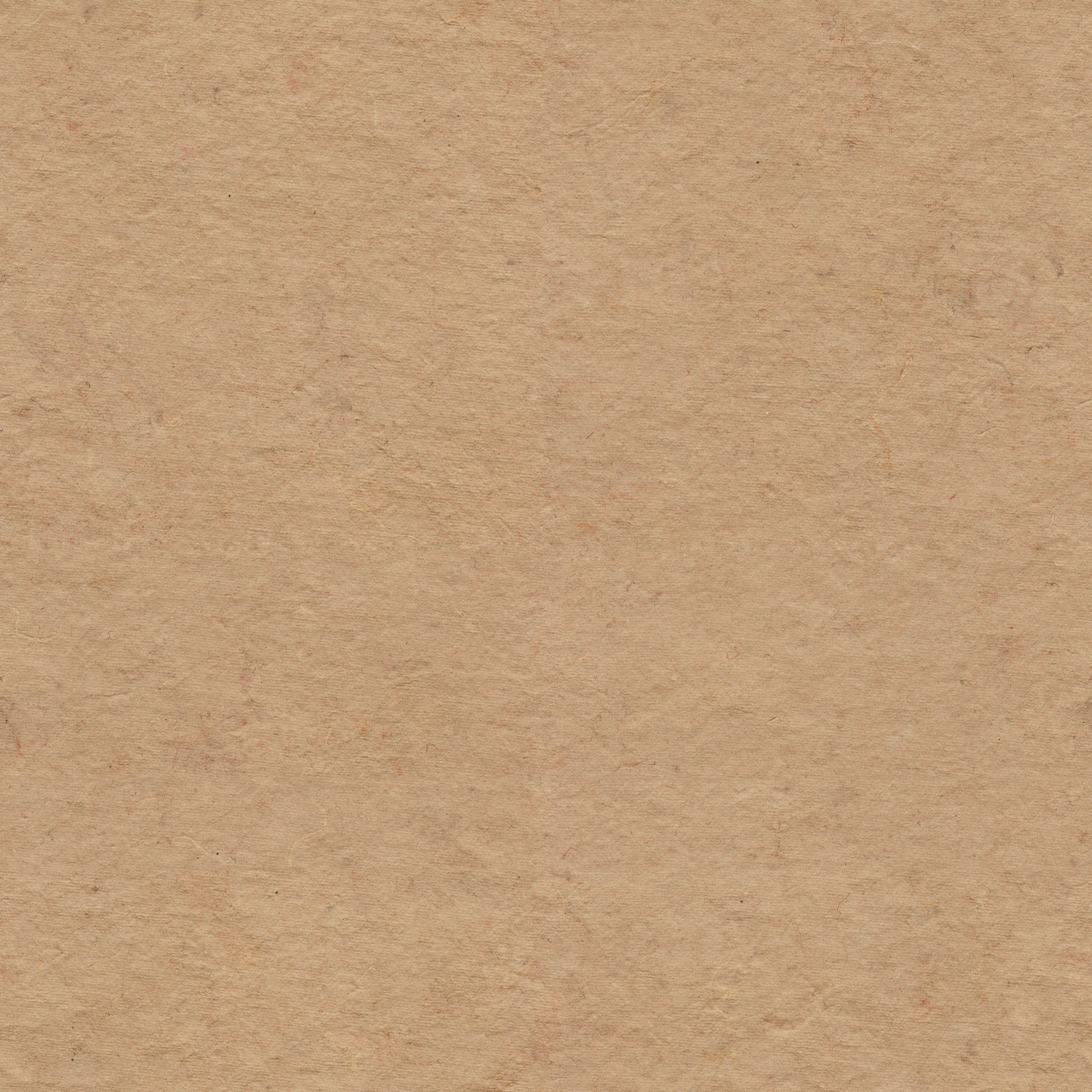 free old brown paper seamless texture
