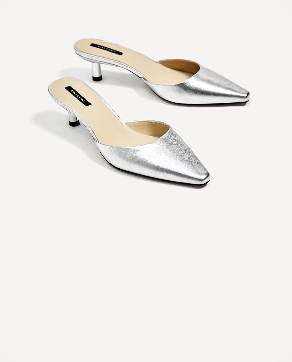 CHAUSSURES OCCASION TOUTE LA FRANCE Chaussures Femme