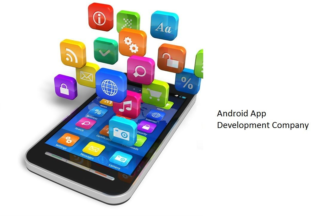 Immortal is the best Android App Development Company in