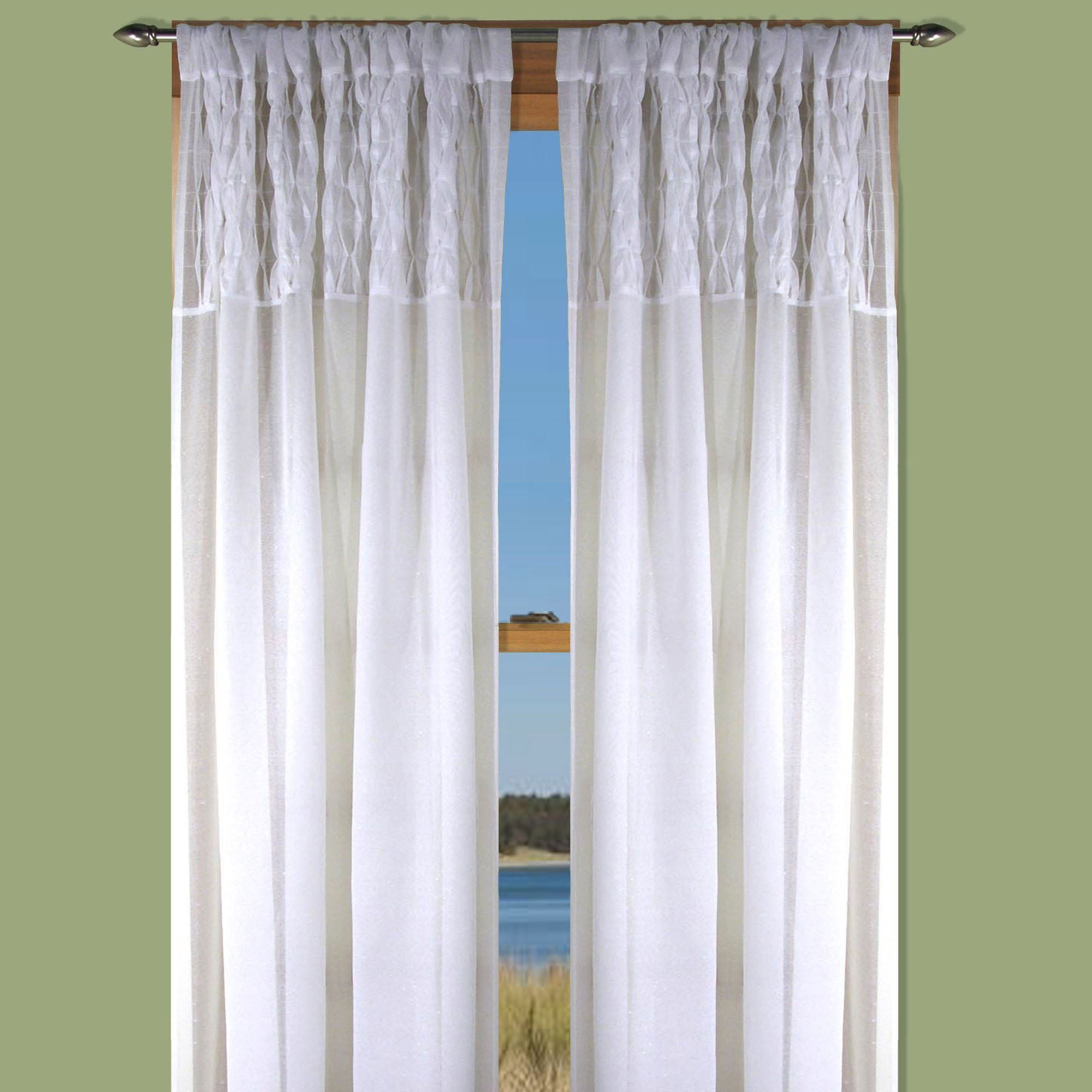 p curtain frosting expand sheer ashley panels to x panel laura embroidered click