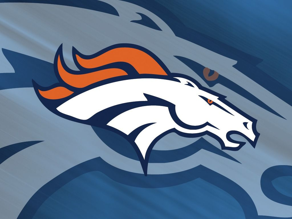Denver Broncos Screensaver | The Free denver broncos Wallpaper - Download Free Screensavers .