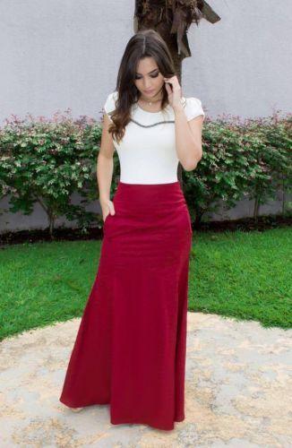 2919cef77 Floratta Modas - Moda Evangélica - A Loja da Mulher Virtuosa ...