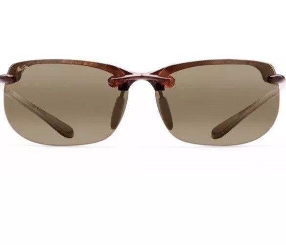 6d99262148ce Pure glamour in a shiny package. Miu Miu MU 54SS Sunglasses Fashion ...