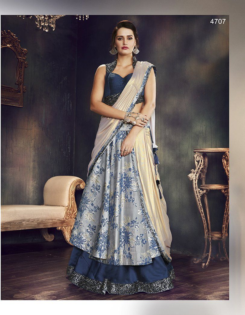 202b333ac7 ... #WorldwideShipping #online #shopping Shop on  international.banglewale.com,Designer Indian Dresses,gowns,lehenga and  sarees , Buy Online in USD 239.91