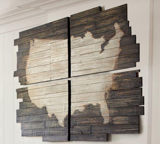 Planked Pine Panels Usa Wall Art Pallet Furniture Designs Cabin Decor Wood Paneling