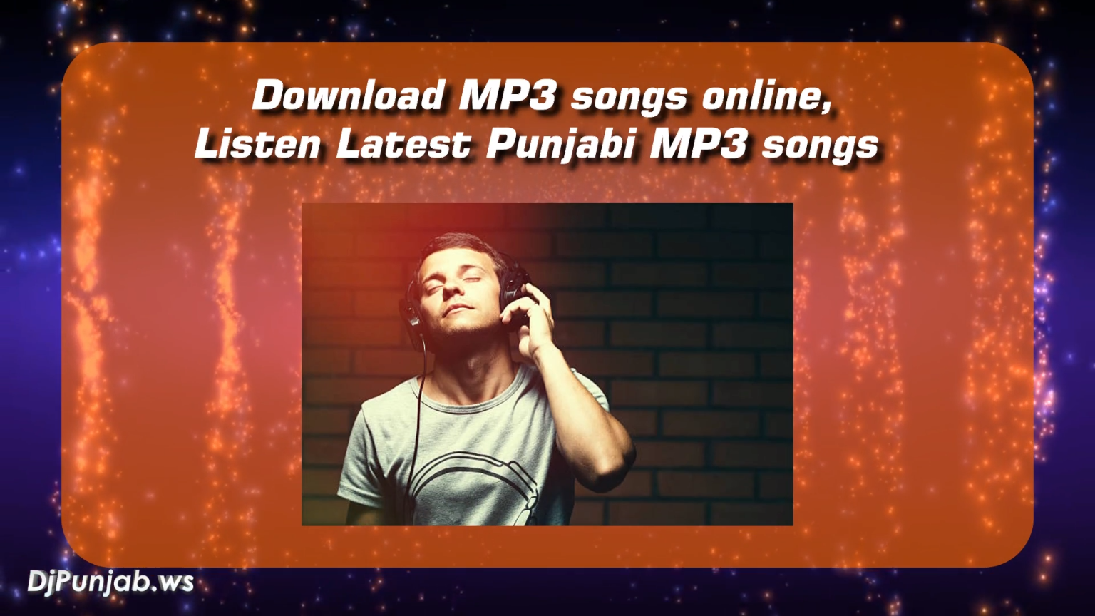 New photo song djpunjab top 20 videos