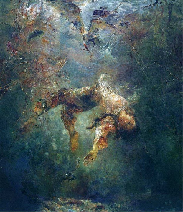 By Hu Jun Di