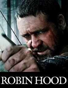 Filmes De Acao Com Imagens Filmes De Acao Robin Hood Posters