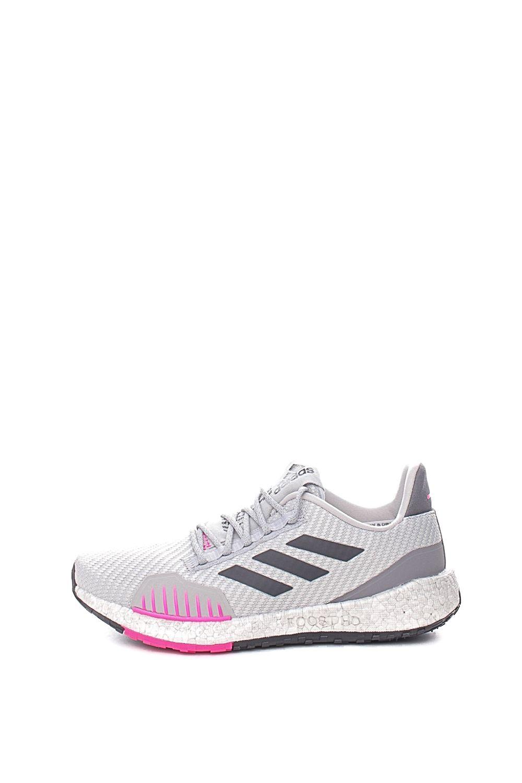 adidas Performance Γυναικεία αθλητικά παπούτσια ADIDAS