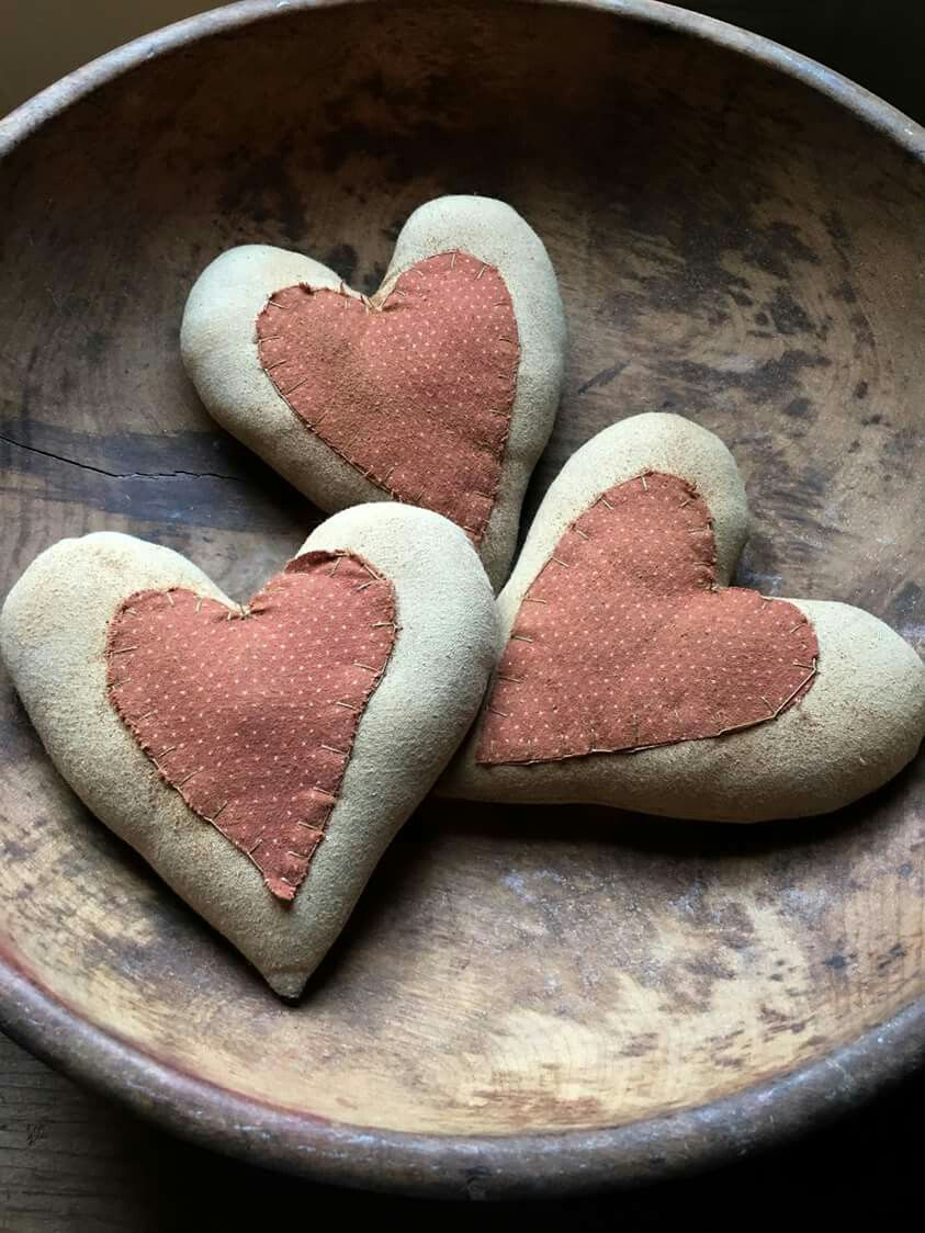 Pin by melissa kimmell on hearts heart ring