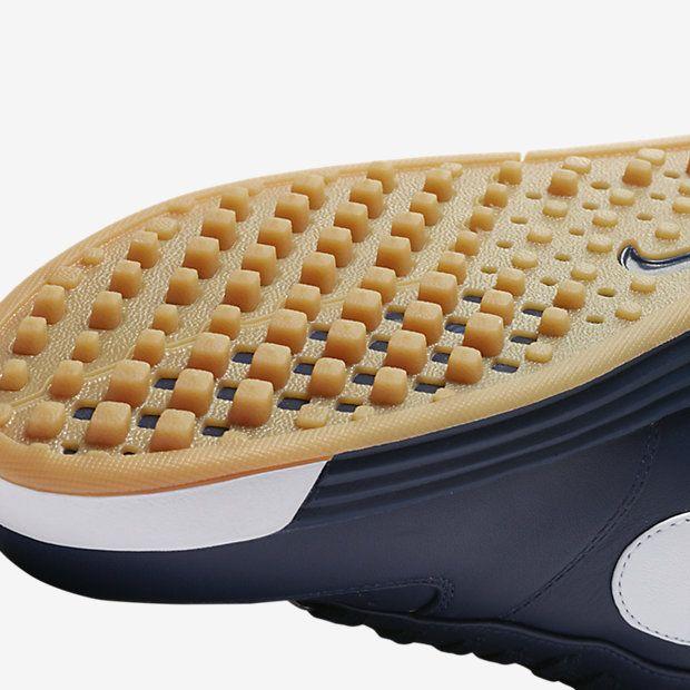 british open nike shoes