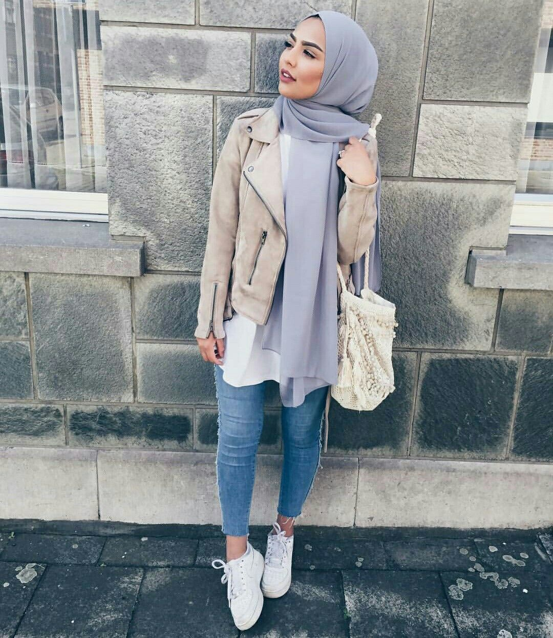 Hijab Chic Pinterest Hijab Outfit Middle Eastern Fashion And Muslim