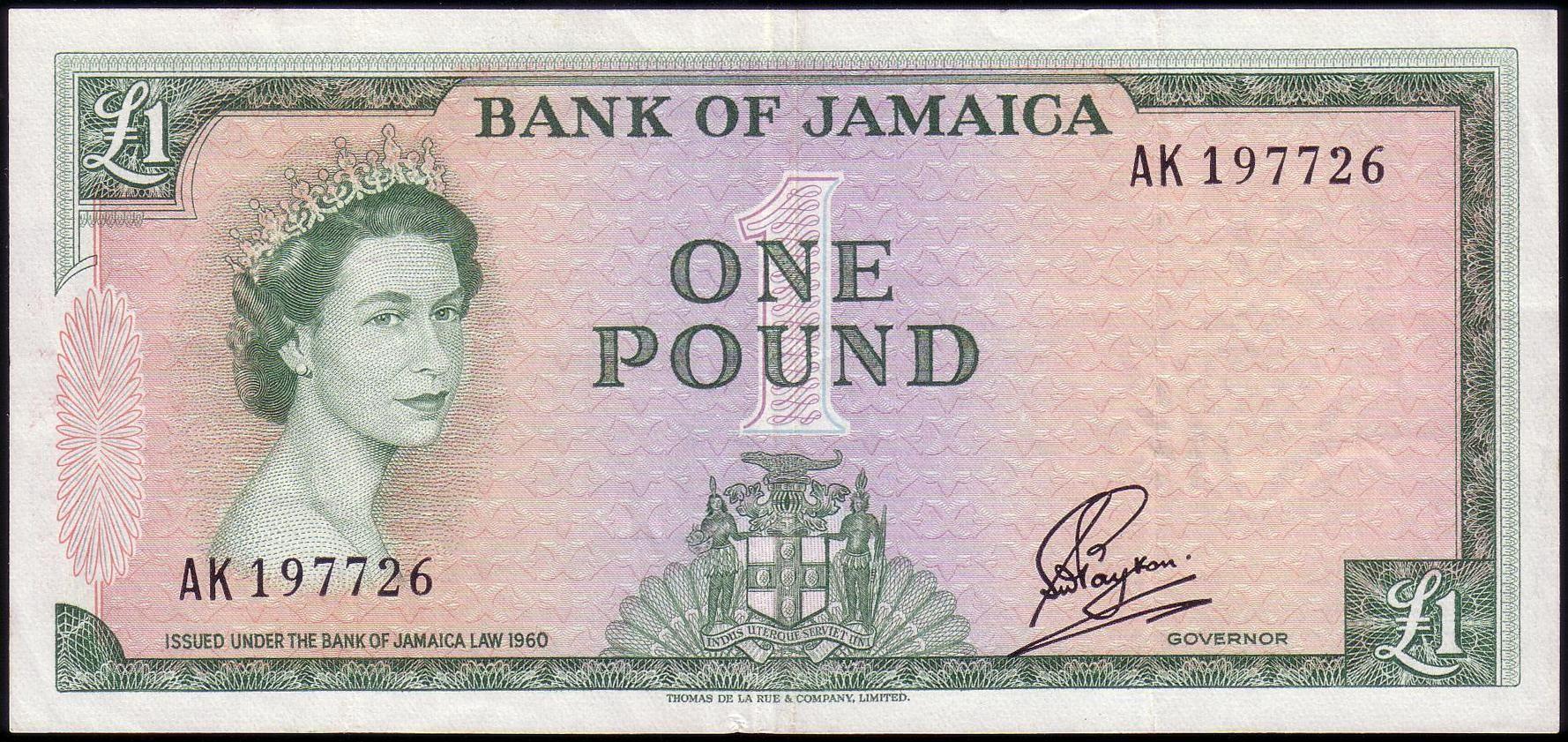 worksheet Jamaican Money jamaica money currency world pinterest currency