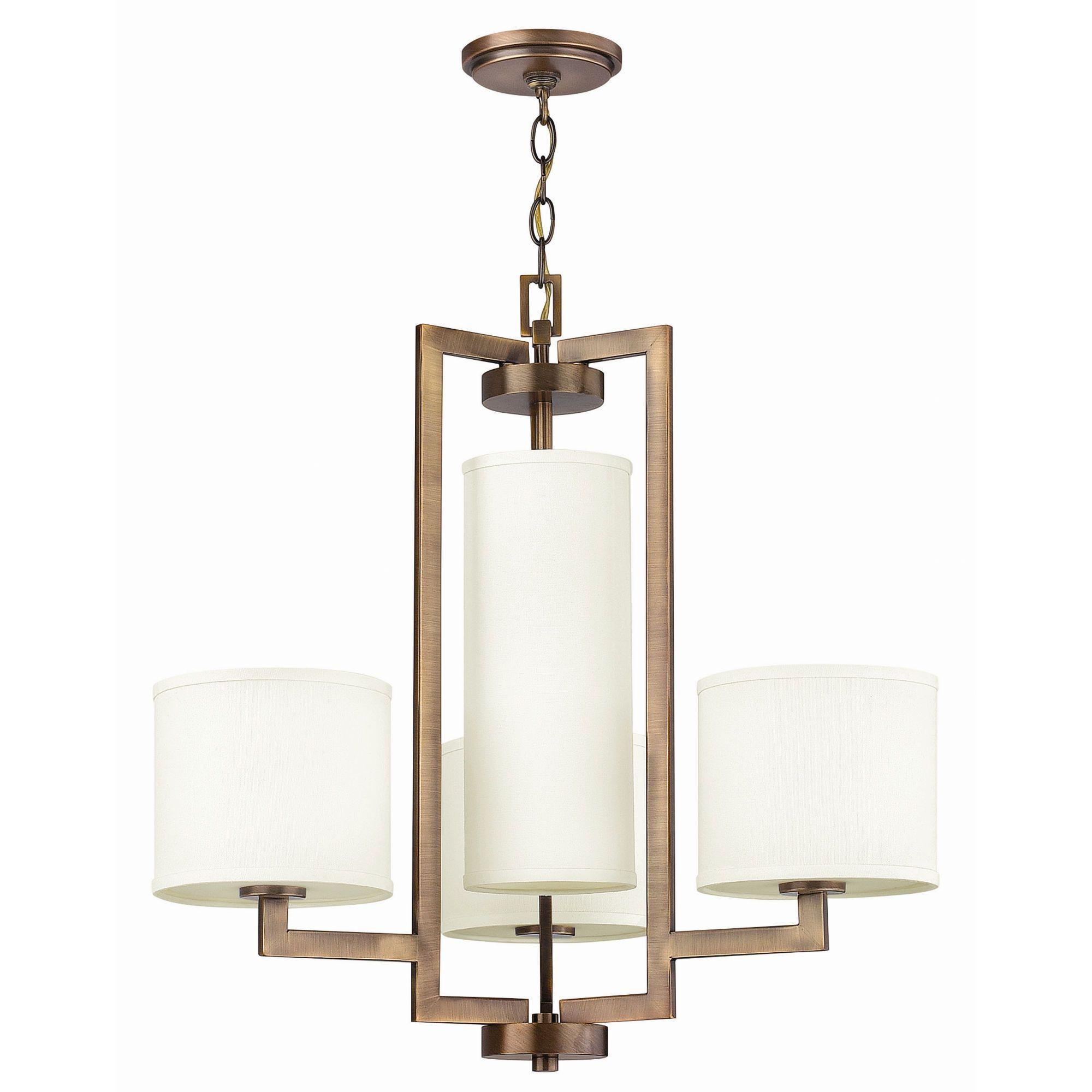 Hinkley hampton lighting for the home pinterest chandeliers