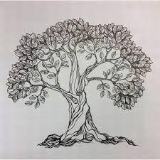 Resultado de imagem para desenhos para colorir adultos