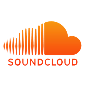 Soundcloud Promotion Helping Artist To Be Heardthe Music Platform Was Originated In 2007 The Platform Has Position Soundcloud Soundcloud Logo Media Influence