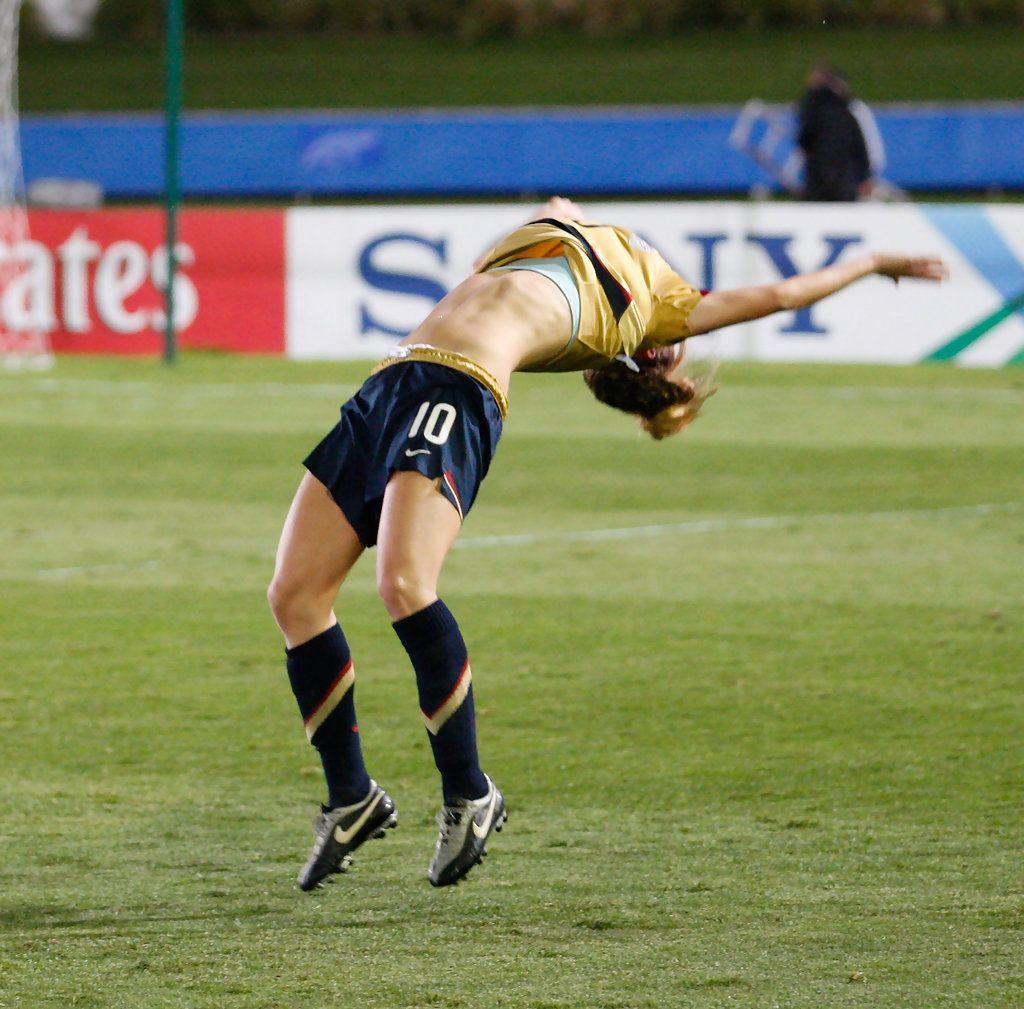 U17 Stock Photos U17 Stock Images: Kristie Mewis Photos Photos: FIFA U17 Women's World Cup