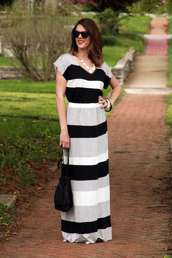 Maternity Formal Dresses Target Dress Dit Maternity Dresses Dresses Target Dresses [ 2200 x 1408 Pixel ]