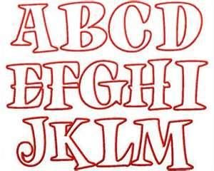 Graffiti Fonts Alphabet Letter Art  Artsy    Graffiti
