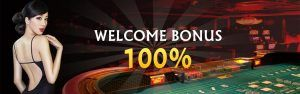 Mas8 Online Casino: Malaysia online casino free credit for all player