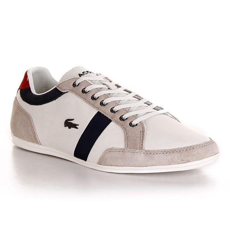 Buty Lacoste Alisos 8 Http Sklep Sizeer Com Lacoste Alisos 8 Meskie Lacoste Plec Marka Mm La 209675826 Bhtml Buty Lacoste Lacoste Shoes Sneakers
