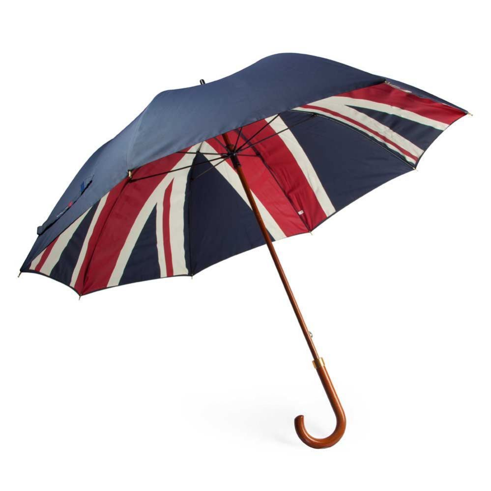Union Flag Golf Umbrella #golfumbrella Union Flag Golf Umbrella #golfumbrella Union Flag Golf Umbrella #golfumbrella Union Flag Golf Umbrella #golfumbrella