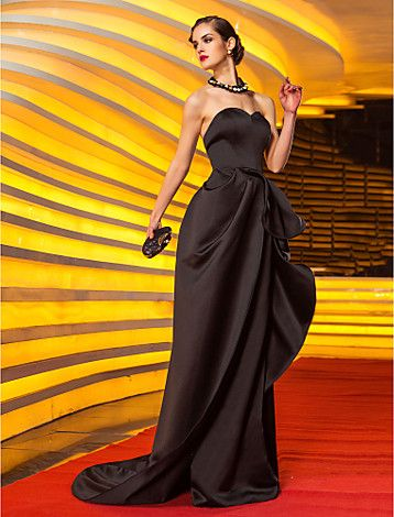 129.99] TS Couture Formal Evening Military Ball Dress