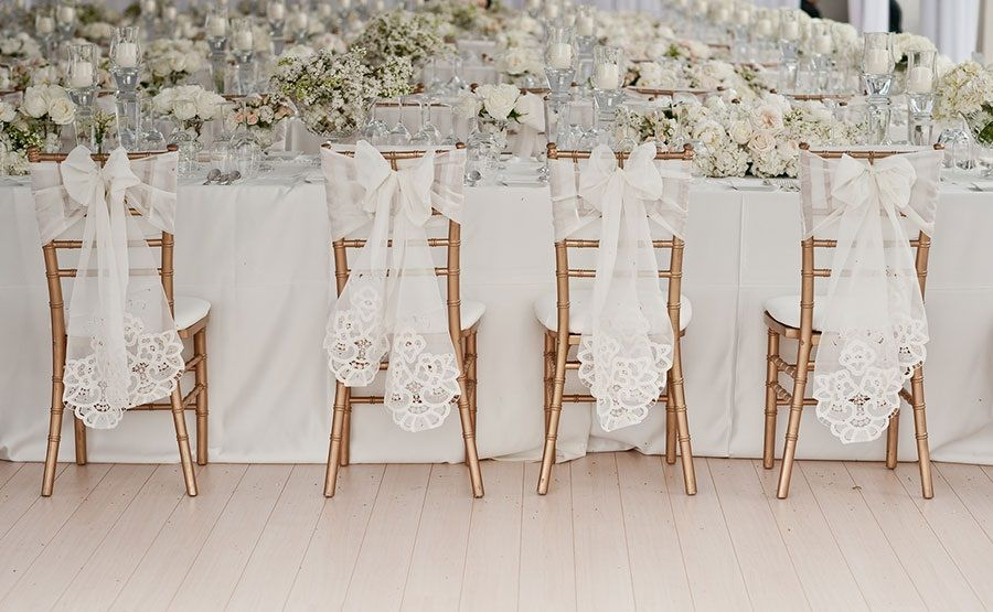 Luxury Linens Tablecloth Chair Cover Napkin Wedding Chair Skirting Linens Wedding Chair Sashes Luxury Linen Wedding Chairs