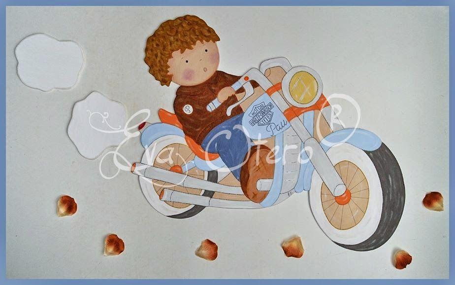 EVA OTERO SILUETAS: Siluetas para niño. Mucho más diversión, aprendizaje y cultura para niños y para toda la familia en www.solerplanet.com