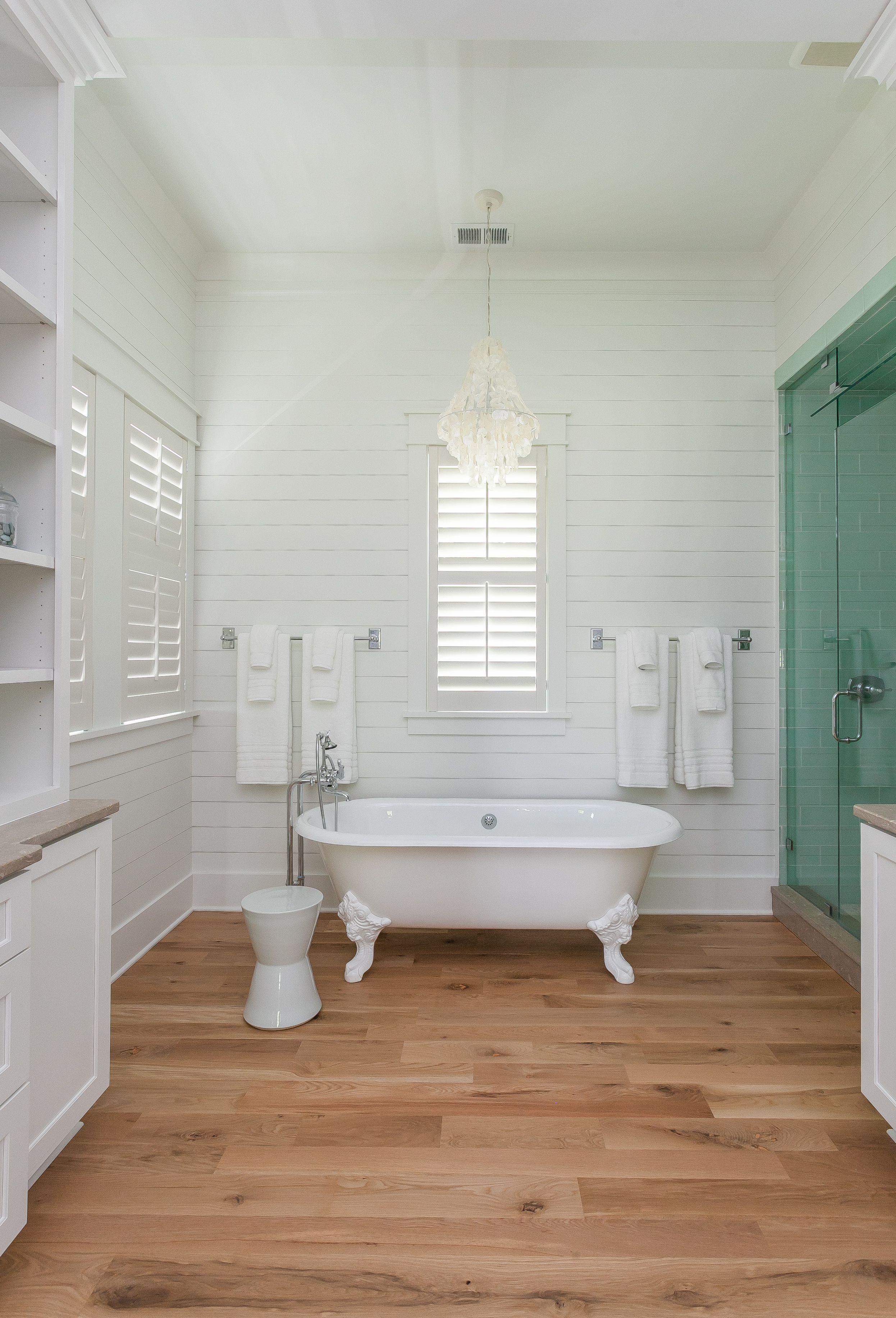 Trendy White Oak Flooring Cheap That Look Beautiful White Oak Floors Oak Floors White Oak Flooring Bedroom